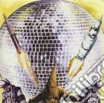 N.A.S.A. - The Spirit Of Apollo cd musicale di N.A.S.A.