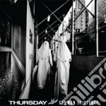 COMMON EXISTANCE cd musicale di THURSDAY