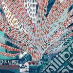 New hopes new demonstrations cd musicale di The ghost of a thous
