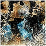Converge - Axe To Fall cd musicale di CONVERGE