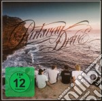 HORIZONS-DELUXE CD+DVD                    cd musicale di Drive Parkway