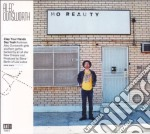 MO BEAUTY                                 cd musicale di OUNSWORTH ALEC