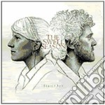Season Swell - Strict Joy cd musicale di Season Swell
