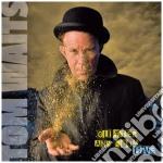 (LP VINILE) GLITTER AND DOOM LIVE                     lp vinile di Tom Waits