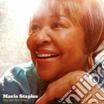 Mavis Staples - You Are Not Alone cd musicale di MAVIS STAPLES