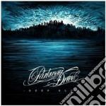Deep blue cd musicale di Drive Parkway