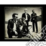 Devotchka - 100 Lovers cd musicale di DEVOTCHKA