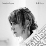 (LP VINILE) Sugaring season lp vinile di Beth Orton