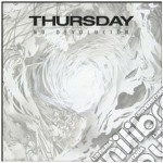 No devolucion cd musicale di THURSDAY