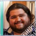 Weezer - Hurley cd musicale di WEEZER