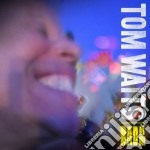 Tom Waits - Bad As Me cd musicale di Tom Waits