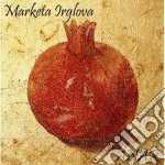 Marketa Irglova - Anar cd musicale di Irglova Market