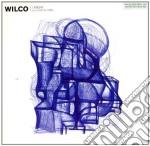 (LP VINILE) I might/i love my label lp vinile di Wilco