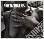 On the impossible past cd musicale di Menzingers The