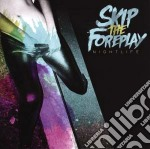 Nightlife cd musicale di Skip the foreplay