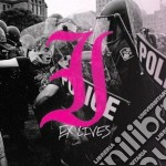 Every Time I Die - Ex Lives-deluxe cd musicale di Every time i die