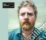 (LP VINILE) Rhythm and repose lp vinile di Glen Hansard
