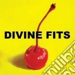 (LP VINILE) A thing called divine fits lp vinile di Fits Divine