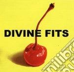 Divine Fits - A Thing Called Divine Fits cd musicale di Fits Divine