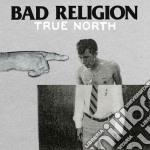(LP VINILE) True north lp vinile di Religion Bad