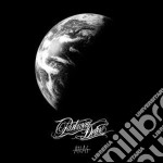 Parkway Drive - Atlas-deluxe Ed Cd-dvd cd musicale di Drive Parkway