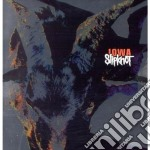 Slipknot - Iowa cd musicale di SLIPKNOT