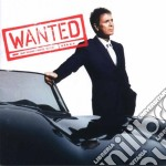 Richard Cliff - Wanted cd musicale di Richard Cliff