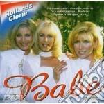 Hollands glorie cd musicale di Babe