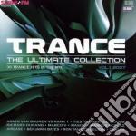 Trance: T.u.c. Vol.1 cd musicale di ARTISTI VARI