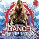 Artisti Vari - The Ultimate Dance Top 100 cd musicale di ARTISTI VARI