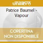 Baumel patrice
