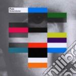Solarstone - Pure cd musicale di Solarstone