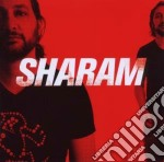 Night & day cd musicale di Sharam