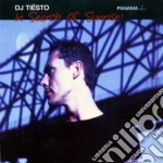 Tiesto - In Search Of Sunrise Vol.3 cd musicale di TIESTO