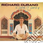 In search of sunrise vol.9 cd musicale di Richard Durand