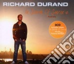 In search of sunrise 10 cd musicale di Richard Durand