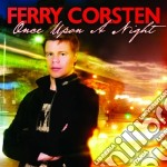 Once upon a night vol.2 cd musicale di Ferry Corsten