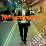 Once upon a night vol.3 cd musicale di Ferry Corsten