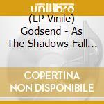 (LP VINILE) Beyond the lp vinile