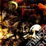 Divercia - Modus Operandi cd musicale
