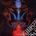 Dismember - Like An Everflowing Stream cd musicale di Dismember