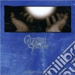 Celestial Season - Solar Lovers cd musicale di Season Celestial