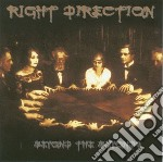 Right Direction - Beyond The Beyonds cd musicale di Direction Right