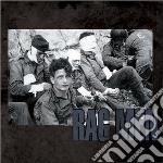 Rag Men - Rag Men cd musicale di Men Rag
