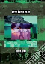 (LP VINILE) The new future lp vinile di Born from pain