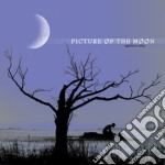 Picture Of The Moon - Ageless Day cd musicale di Picture of the moon