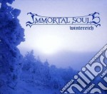 Immortal Souls - Wintereich cd musicale di Souls Immortal
