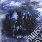 Velvetseal - Lend Me Your Wings cd musicale di Velvetseal