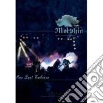 Morphia - One Last Embrace cd musicale di Morphia