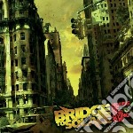 Bridge To Solace - House Of The Dying Sun cd musicale di Bridge to solace